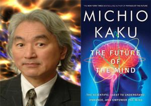 michio-kaku-parisha-book-study