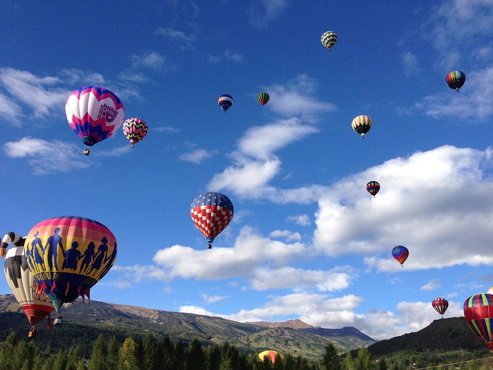 balloons-lcfhd