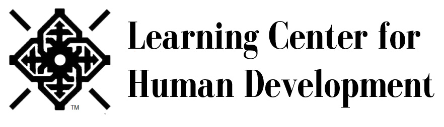 Learning Center for Human Development